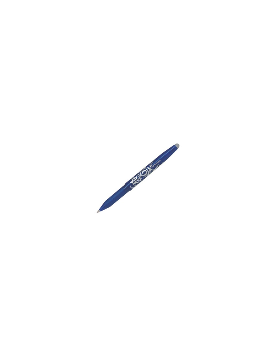 Rollerball Frixion BL-FR7 Pilot