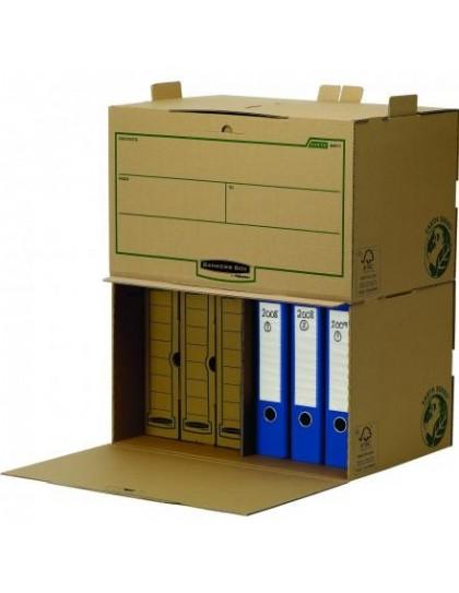 Kontejner za arhiviranje Earth Series Fellowes