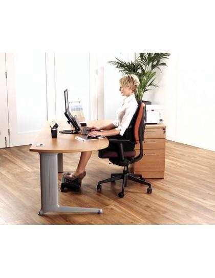 Professional SeriesTM stalak za laptop Fellowes
