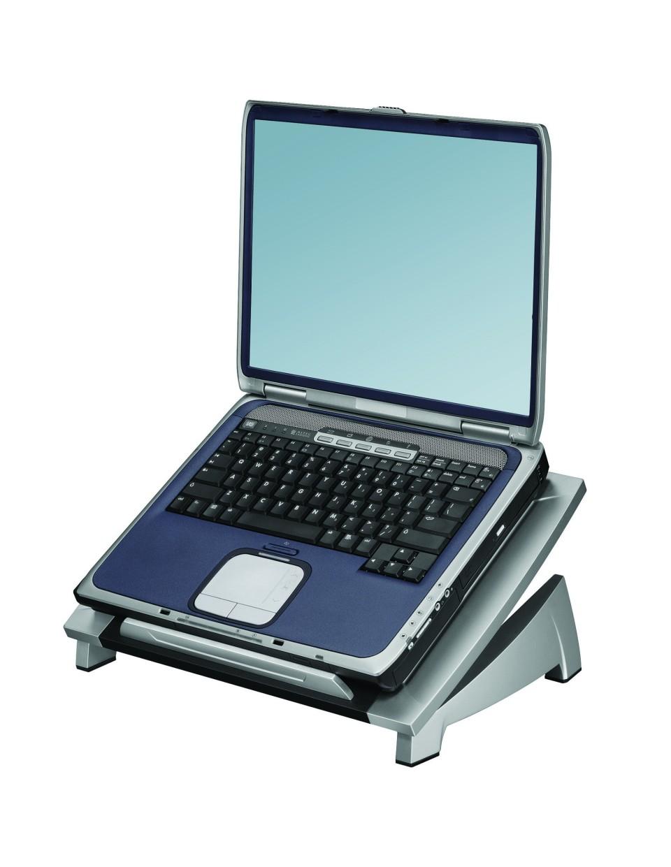 Postolje za laptop Office Suites™ Fellowes